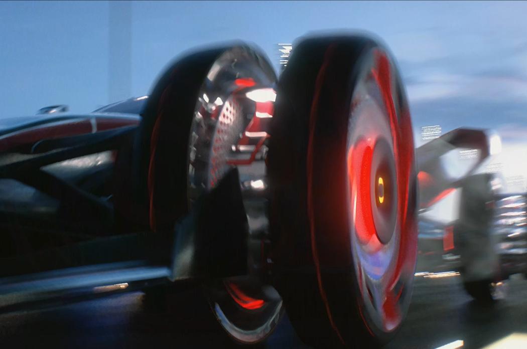 tire_12