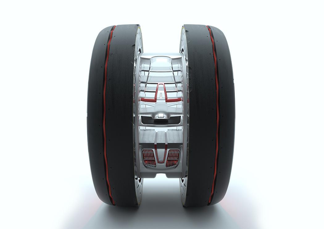tire_32