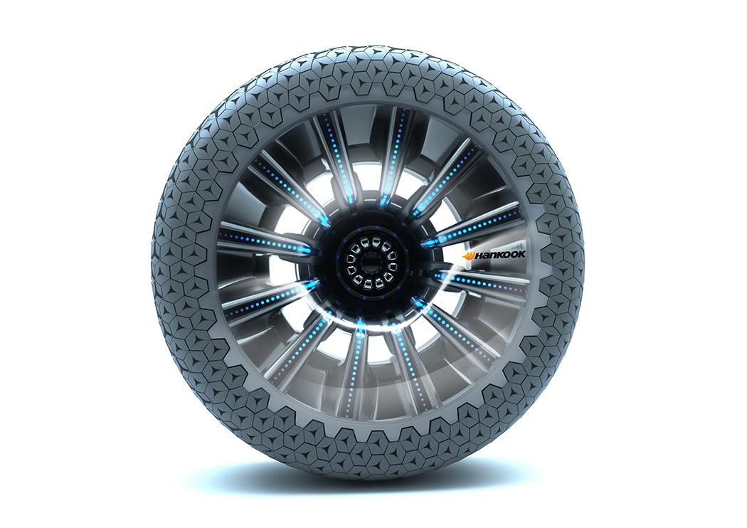 tire_33