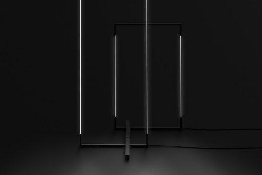vitka_lighting_layout