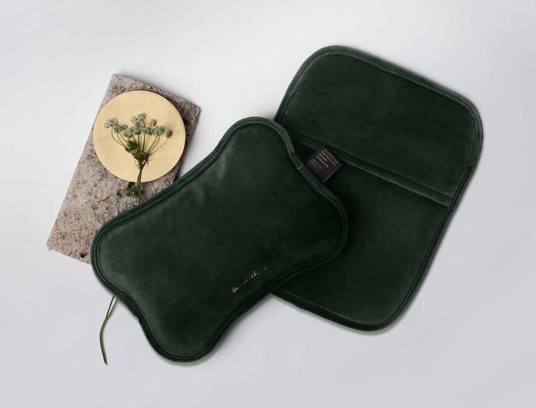 waterbag_03