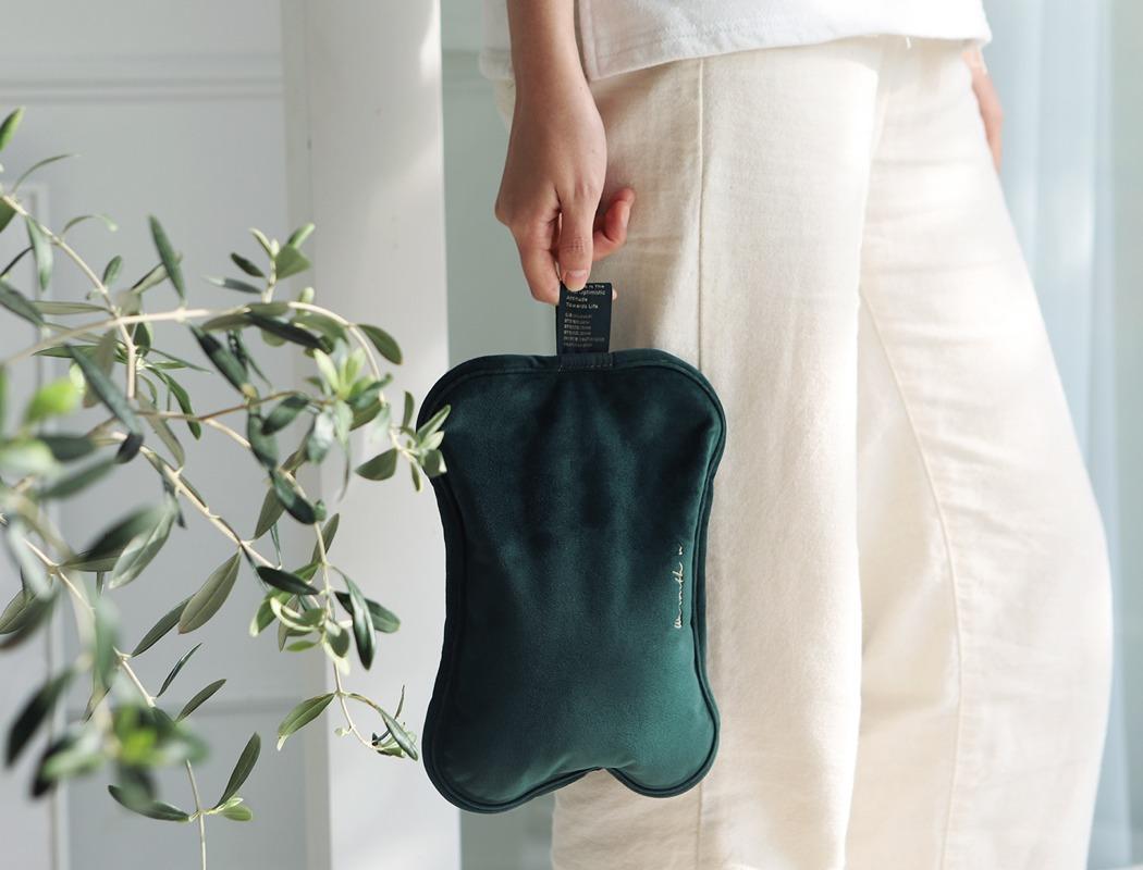 waterbag_10