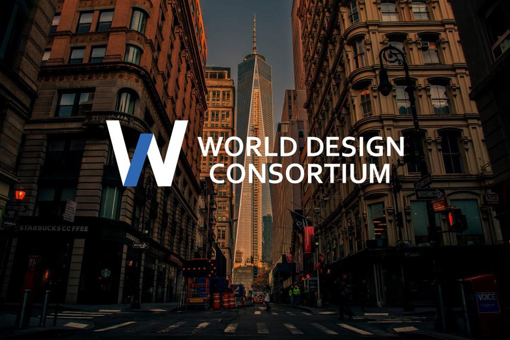 world_design_consortium