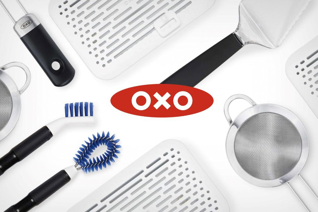 oxo_junior_industrial_designer_job