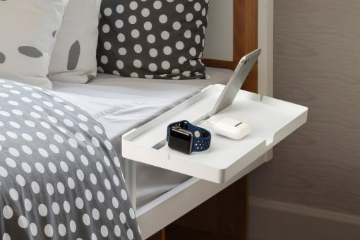 phone_bed_1
