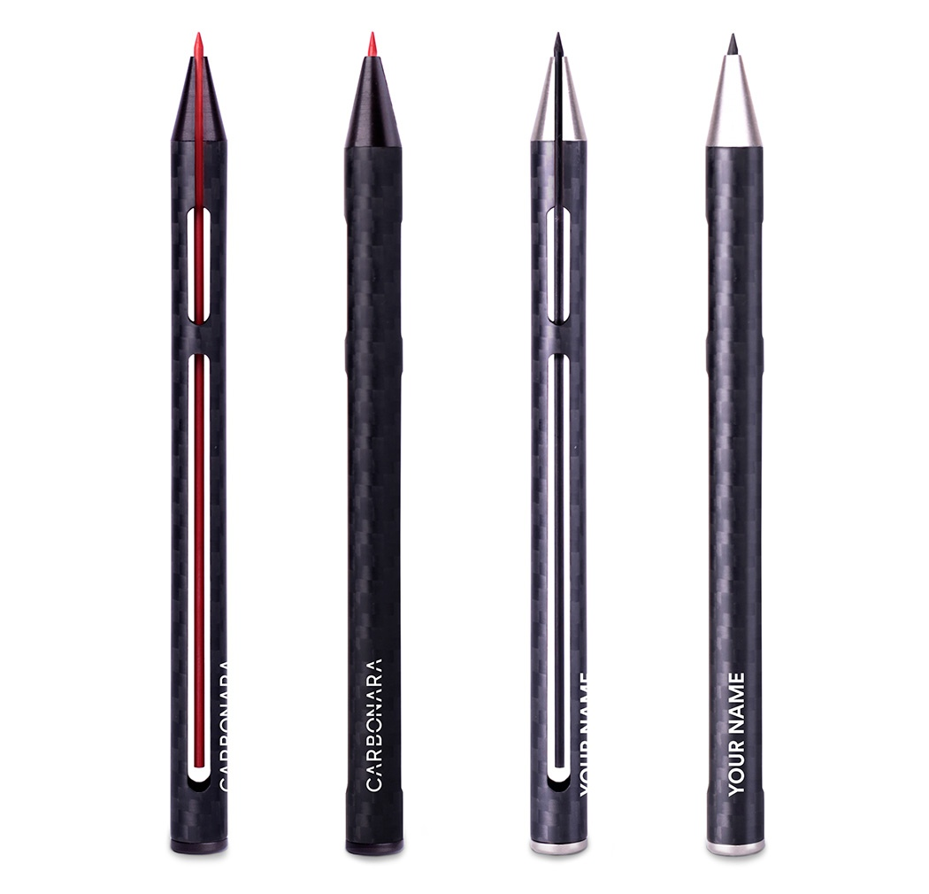 carbonfiber_unibody_pencil_08