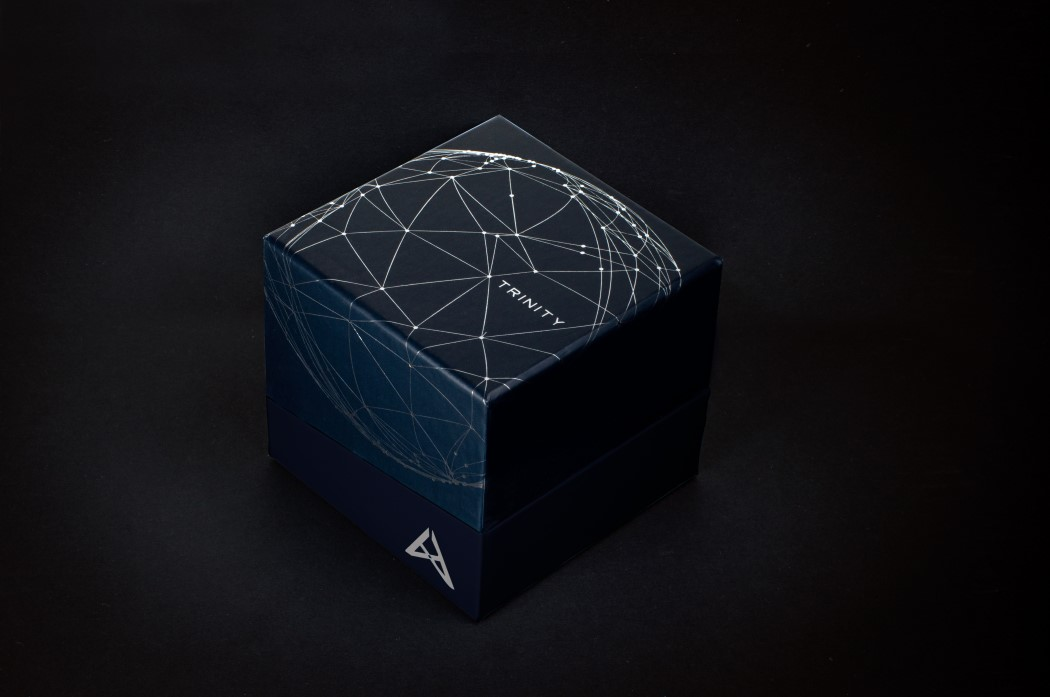 atlas_watch_10