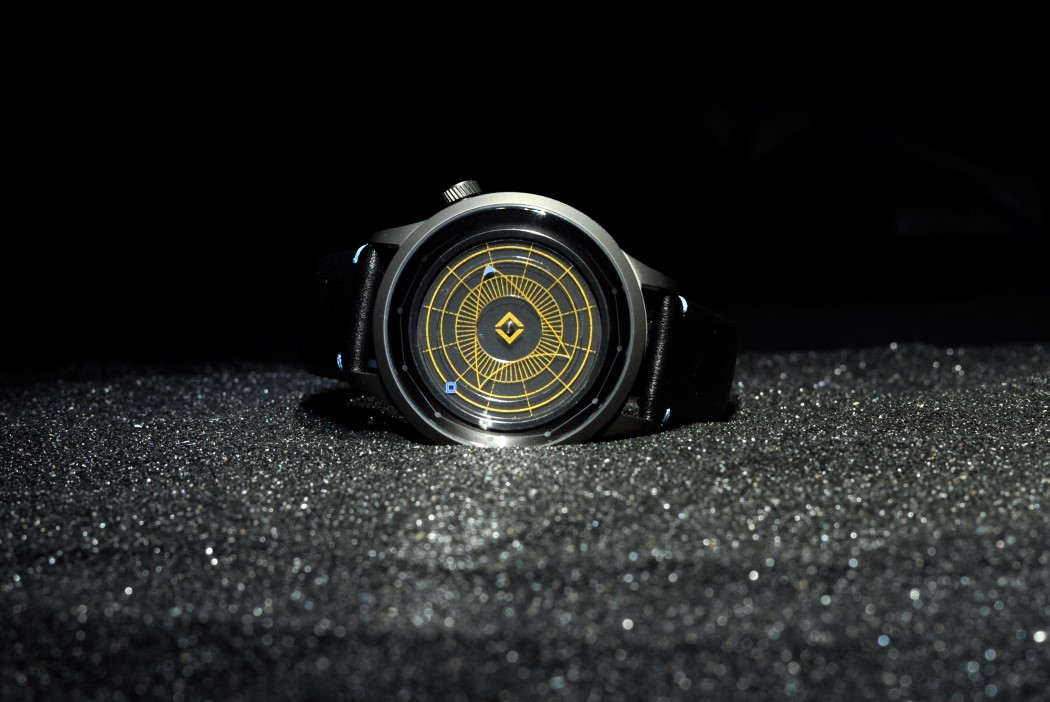 atlas_watch_2