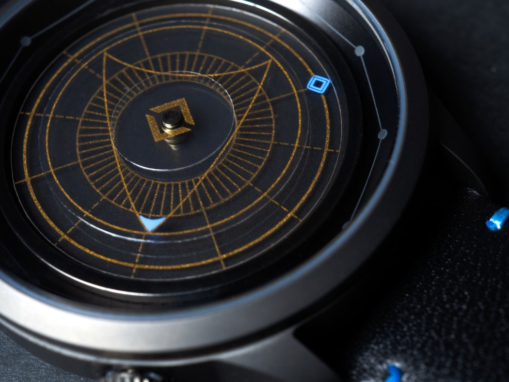 atlas_watch_3