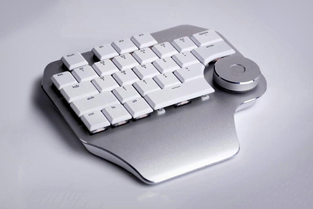 delux_designer_keyboard_1