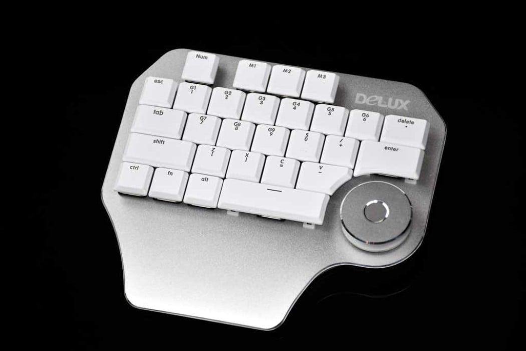 delux_designer_keyboard_2
