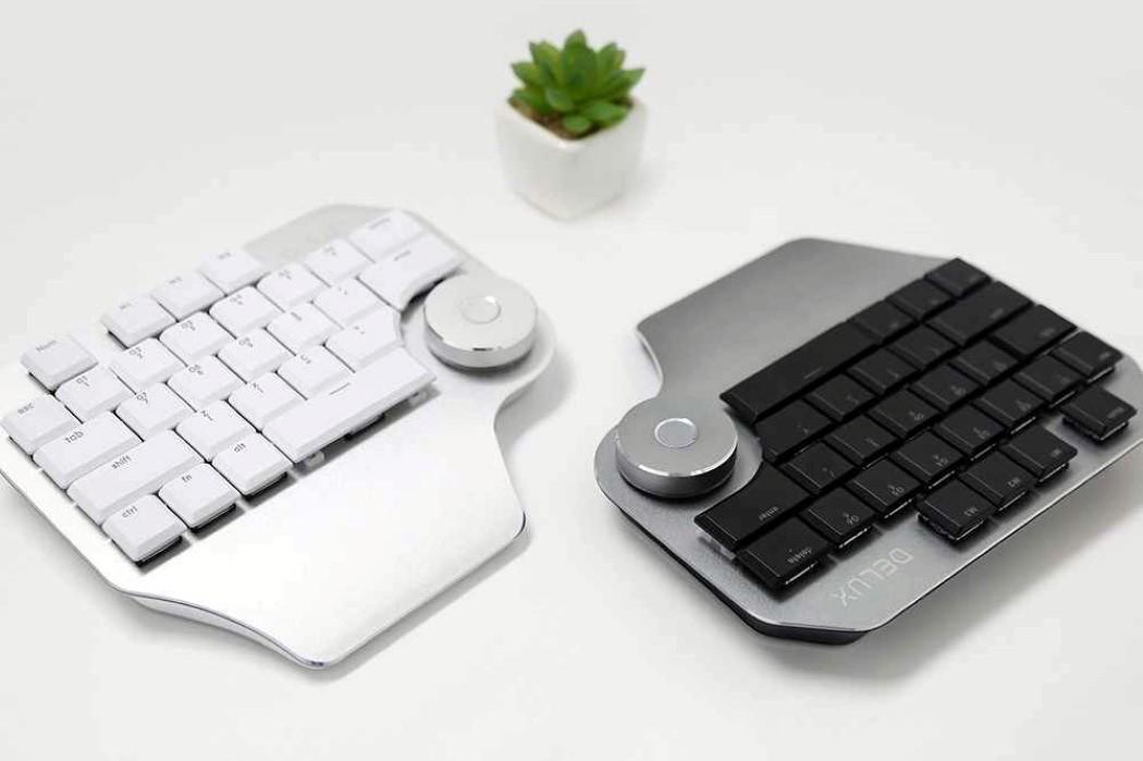 delux_designer_keyboard_4