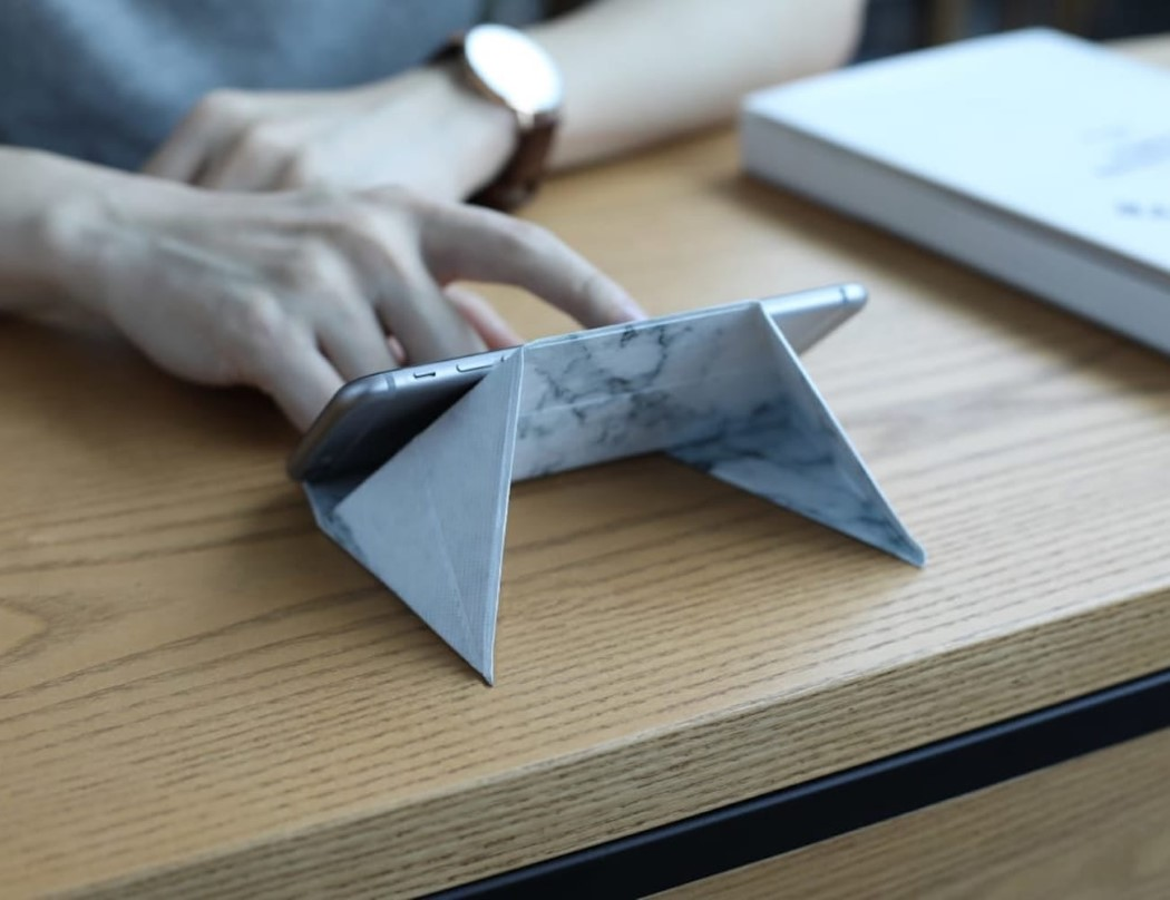 fodi_origami_stand_3