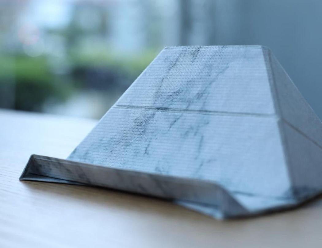 fodi_origami_stand_5