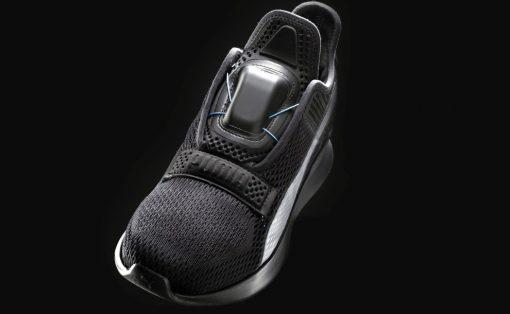 puma_f1_self_lacing_shoe_1