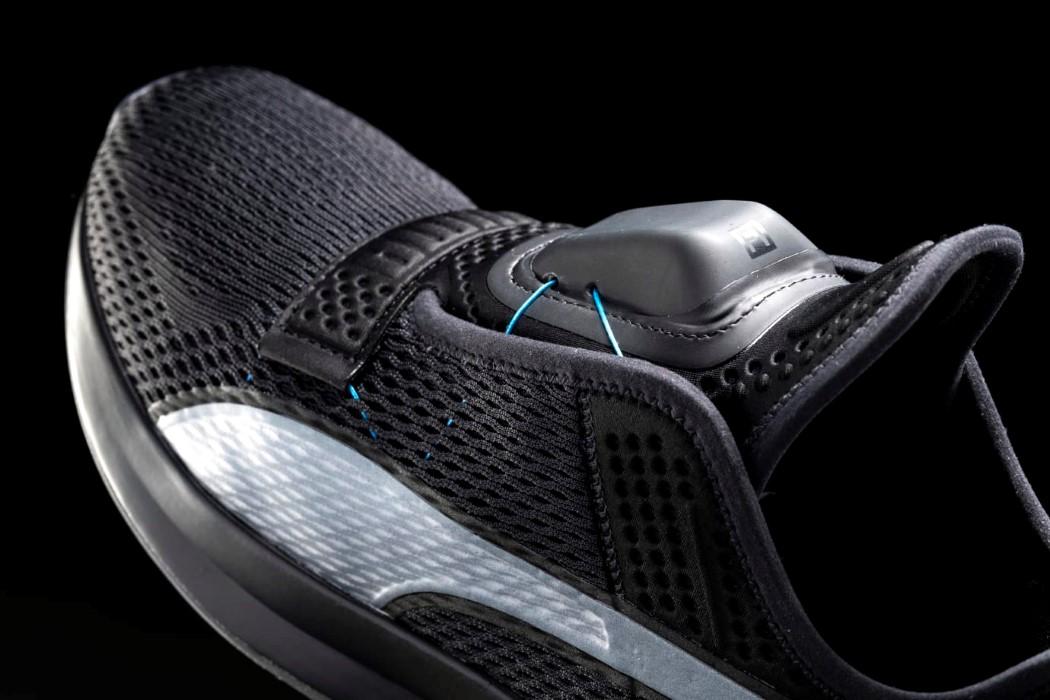 puma_f1_self_lacing_shoe_4