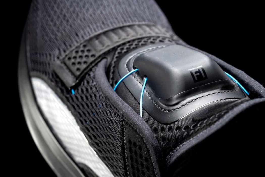 puma_f1_self_lacing_shoe_5