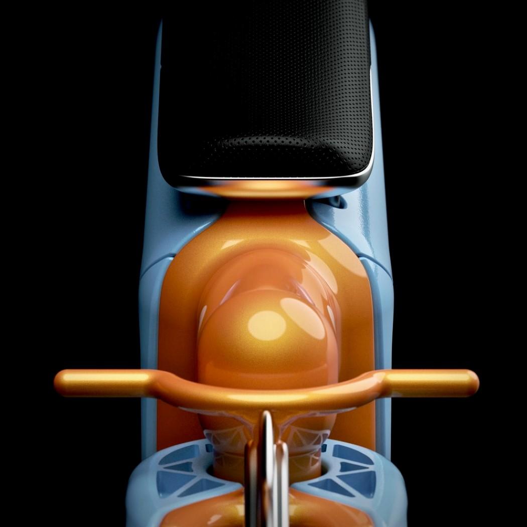 sedov_b2_bike_3