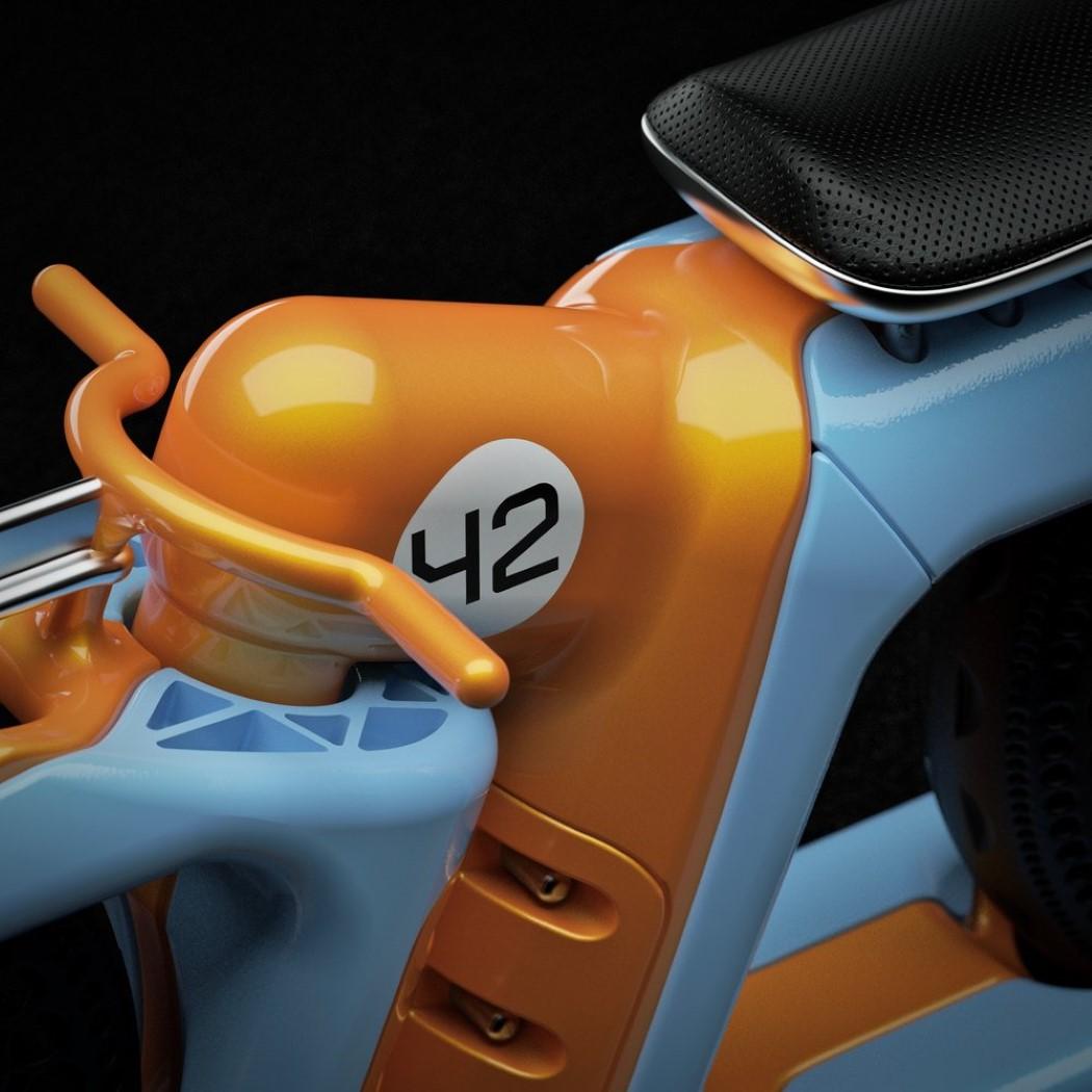 sedov_b2_bike_4