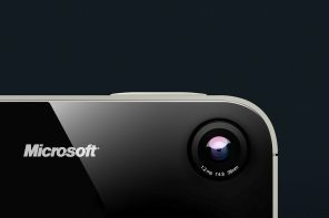 What if Microsoft made a smartphone 15 years before Apple did?