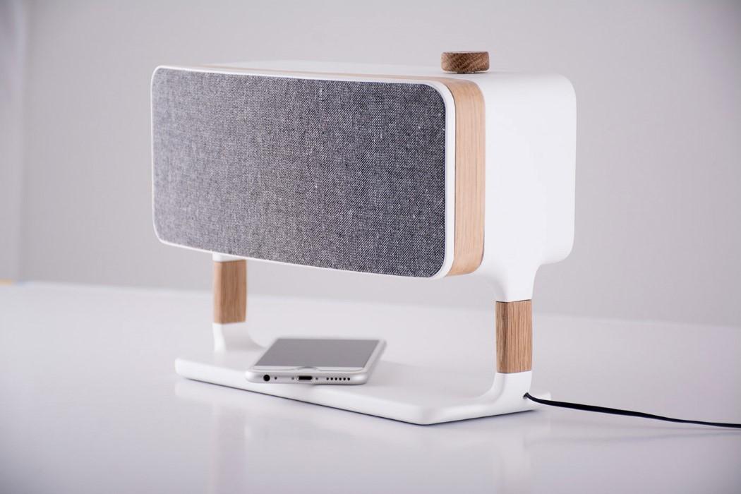 enceinte_bluetooth_speaker_1