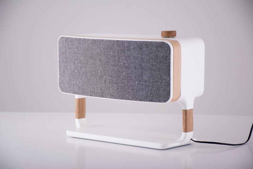 enceinte_bluetooth_speaker_2