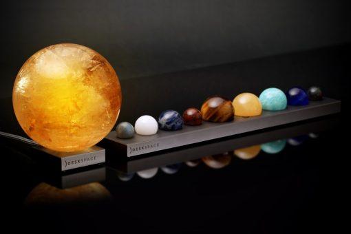deskspace_solar_sun_mood_lamp_hero