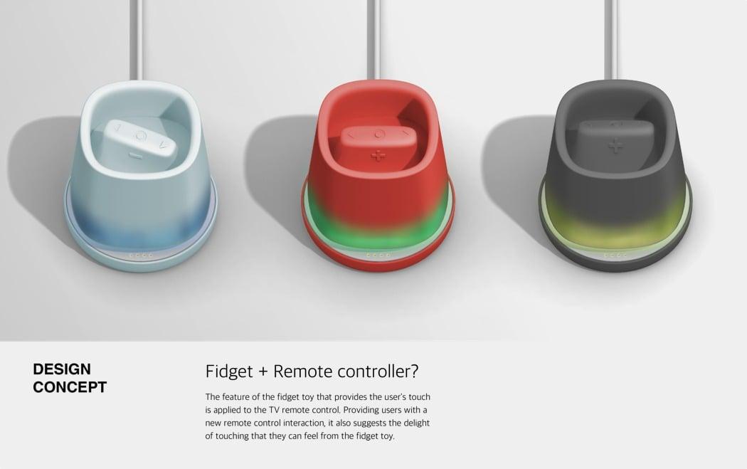 kojib_fidget_remote_controller_04