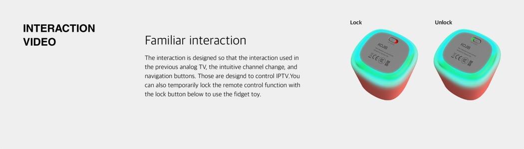 kojib_fidget_remote_controller_09