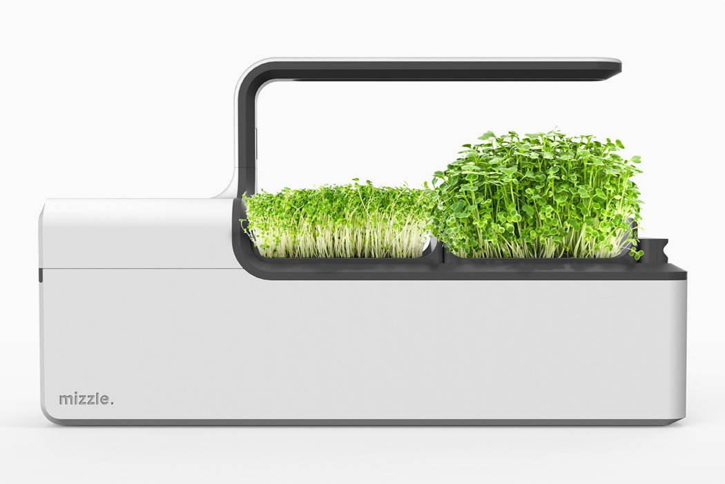 mizzle_smart_microgreen_grower_layout