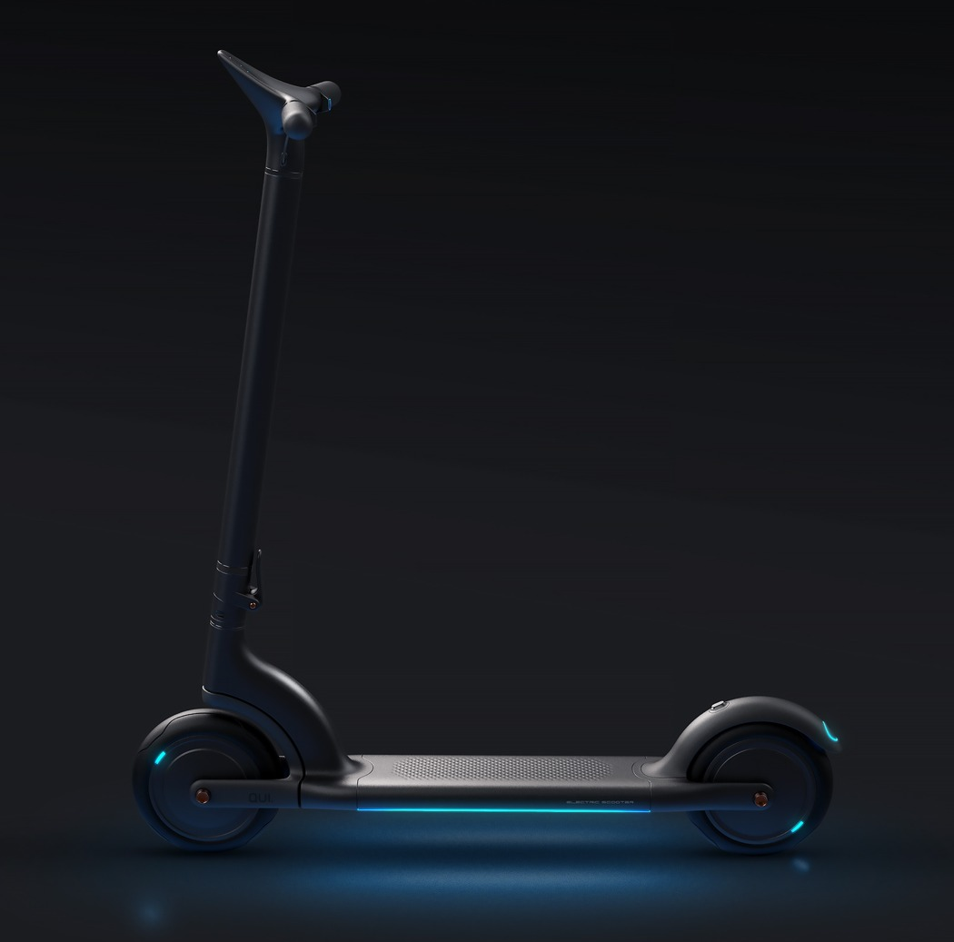 qui_electric_scooter_01
