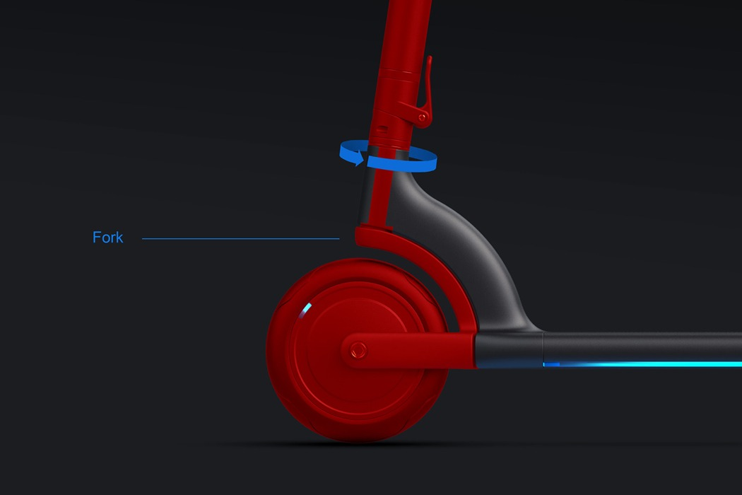 qui_electric_scooter_02