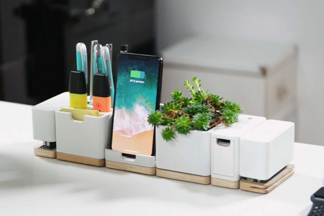reease_modular_desk_organizer_layout