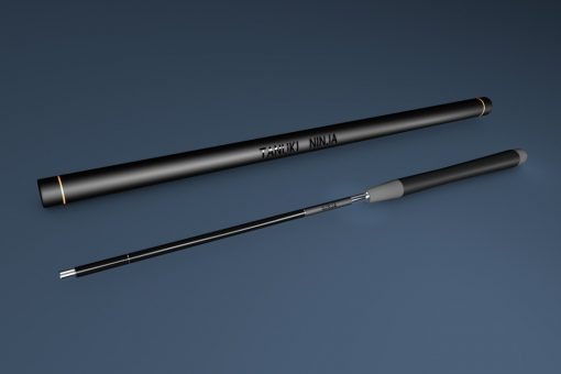 tanuki_ninja_tenkara_fly_fishing_rod_layout