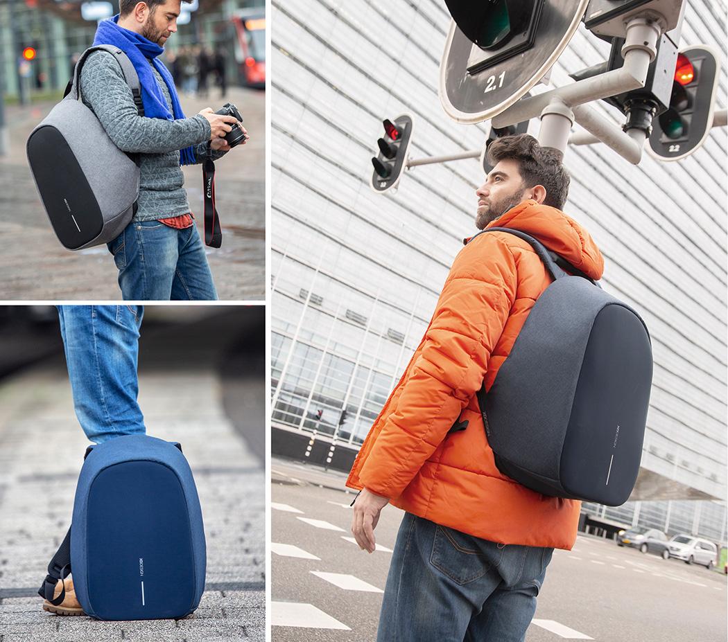 bobby_backpack10