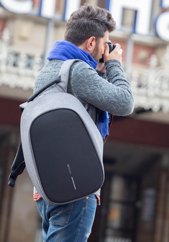 bobby_backpack17