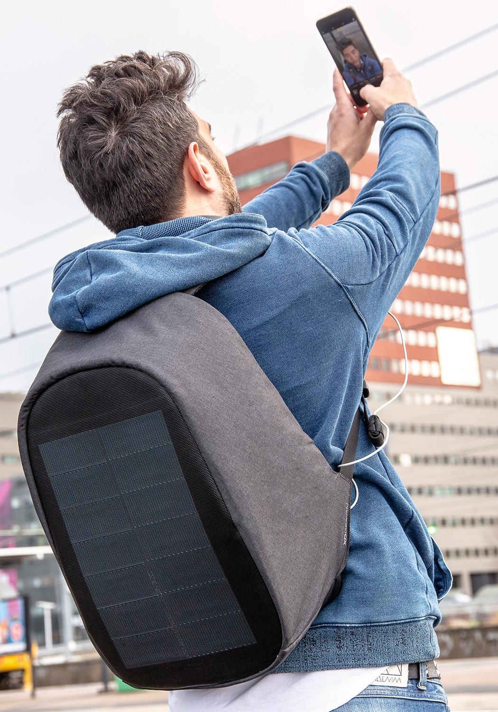 bobby_backpack18