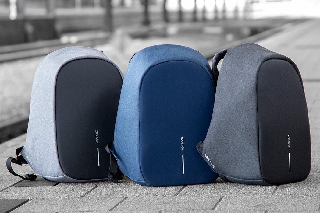 bobby_backpack20