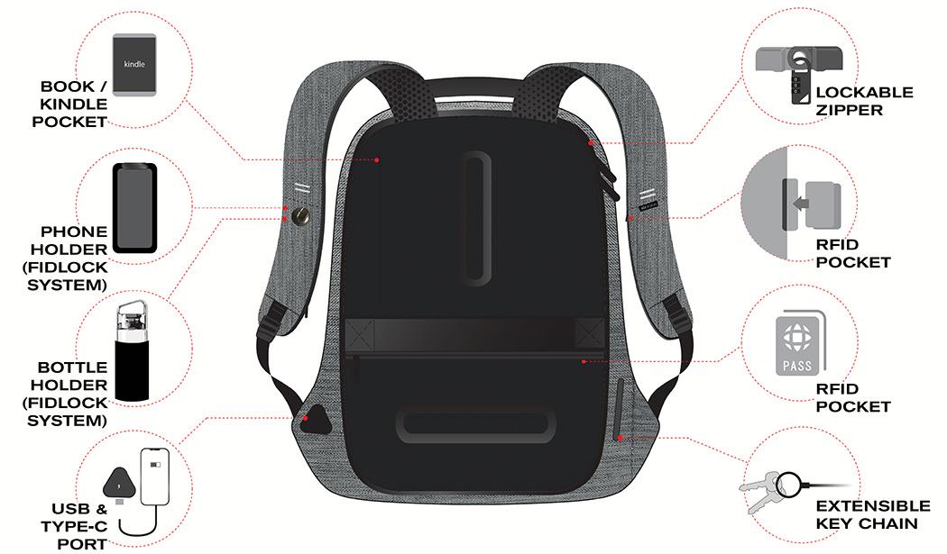 bobby_backpack8