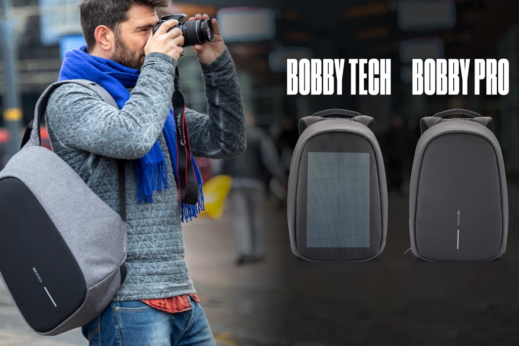 bobby_pro_and_tech_backpack_layout