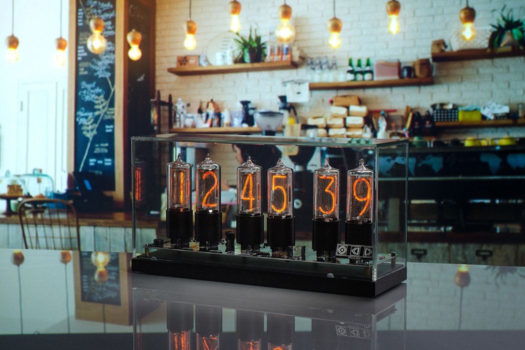 nixie_clock10