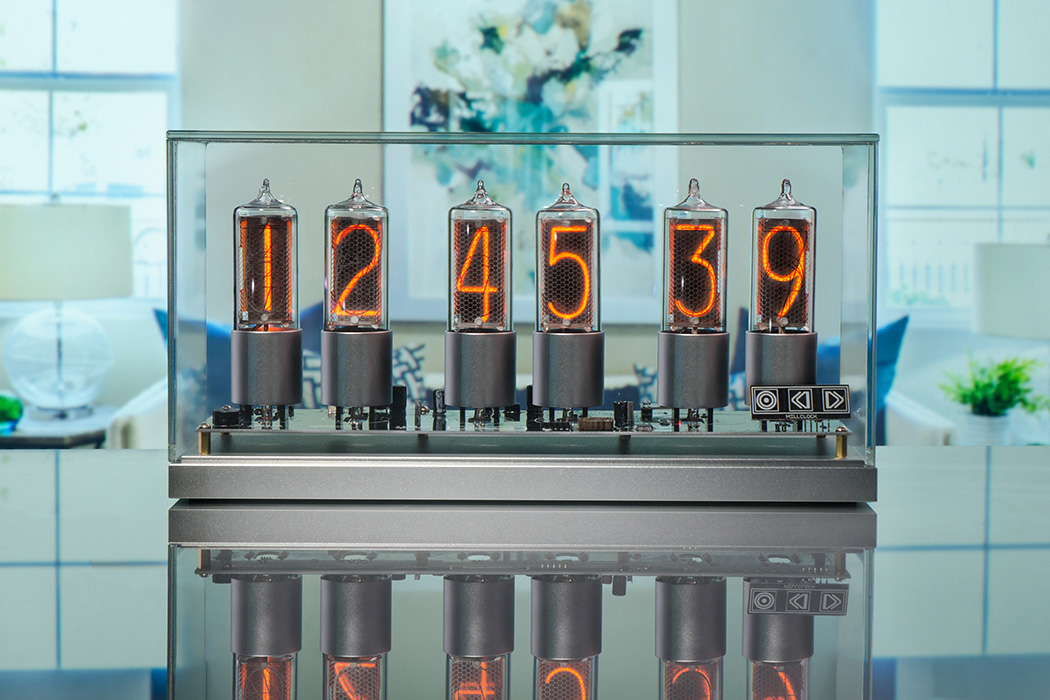 nixie_clock13
