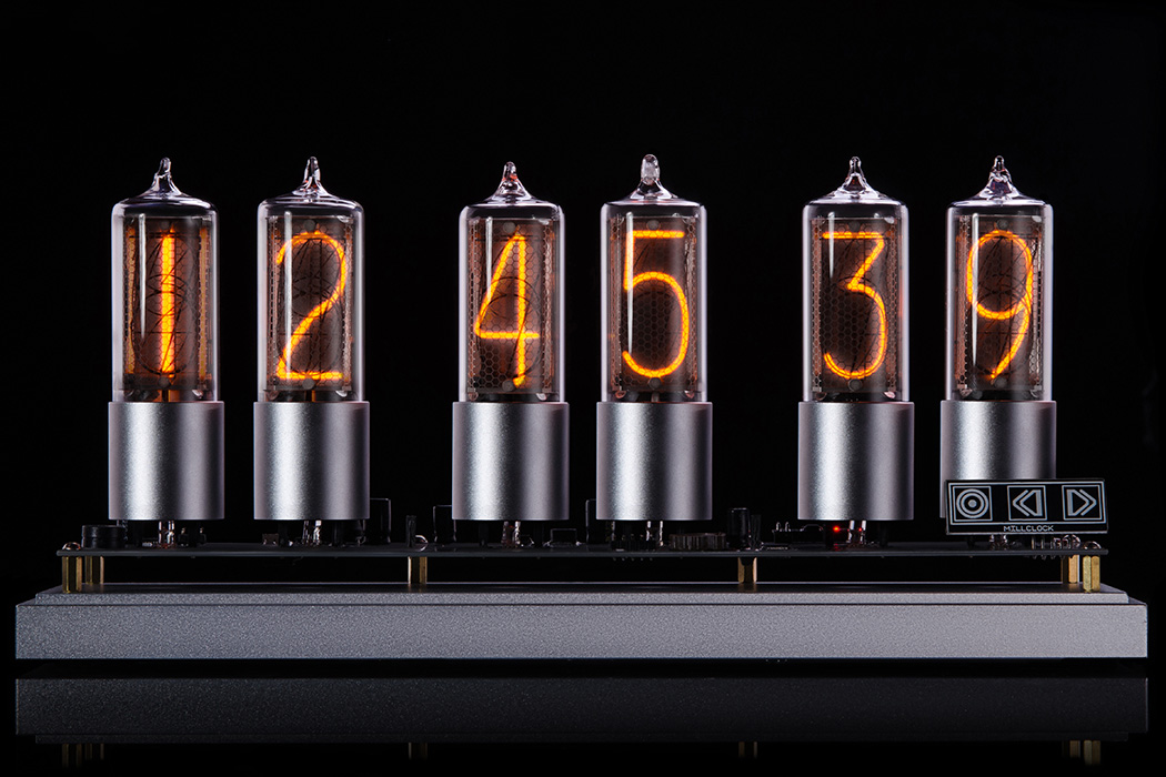 nixie_clock2