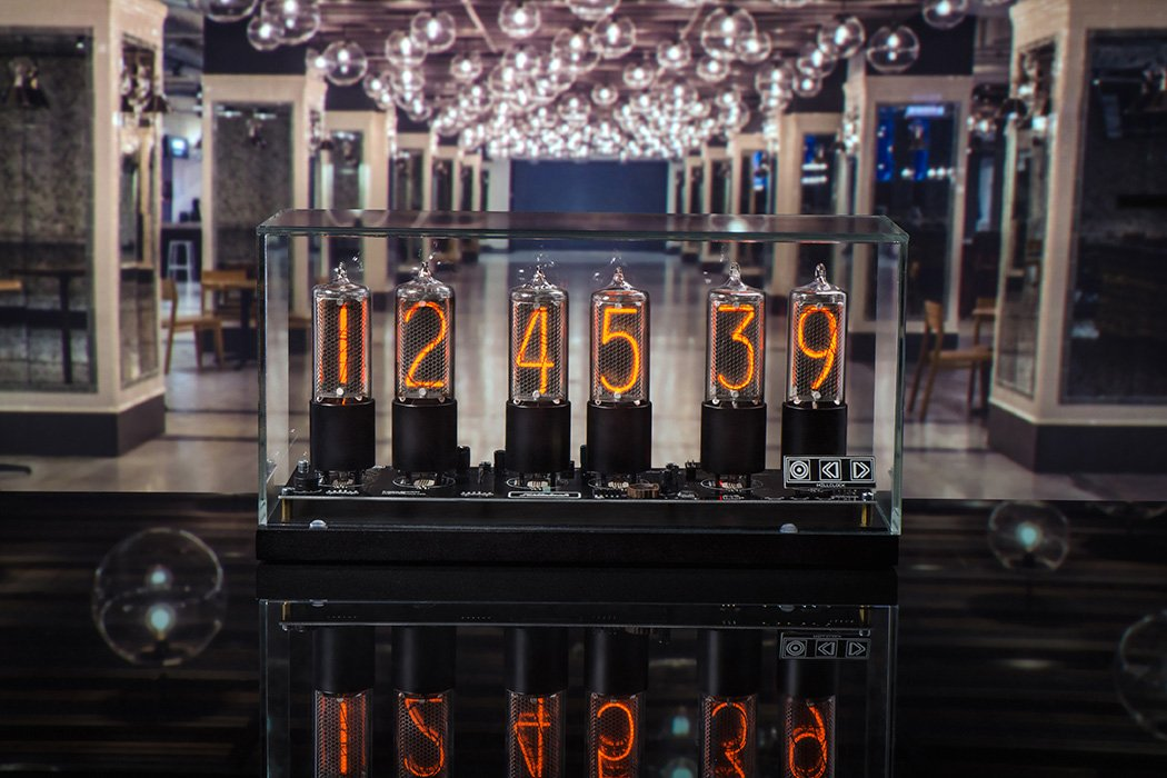 nixie_clock8