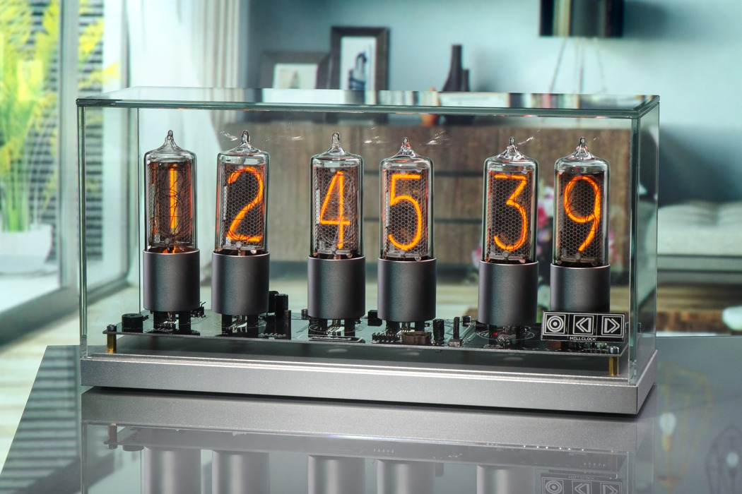 zin18_nixie_tube_clock_layout