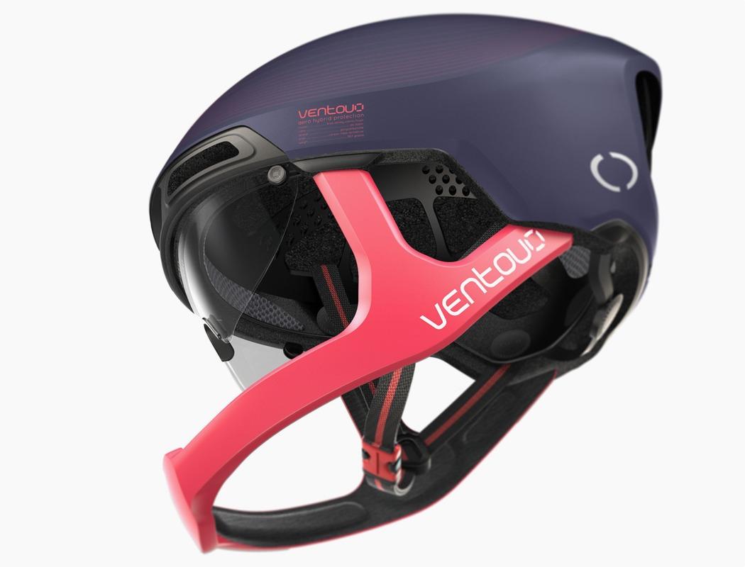 ventoux_hybrid_helmet_03