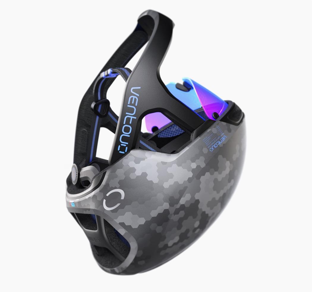 ventoux_hybrid_helmet_08