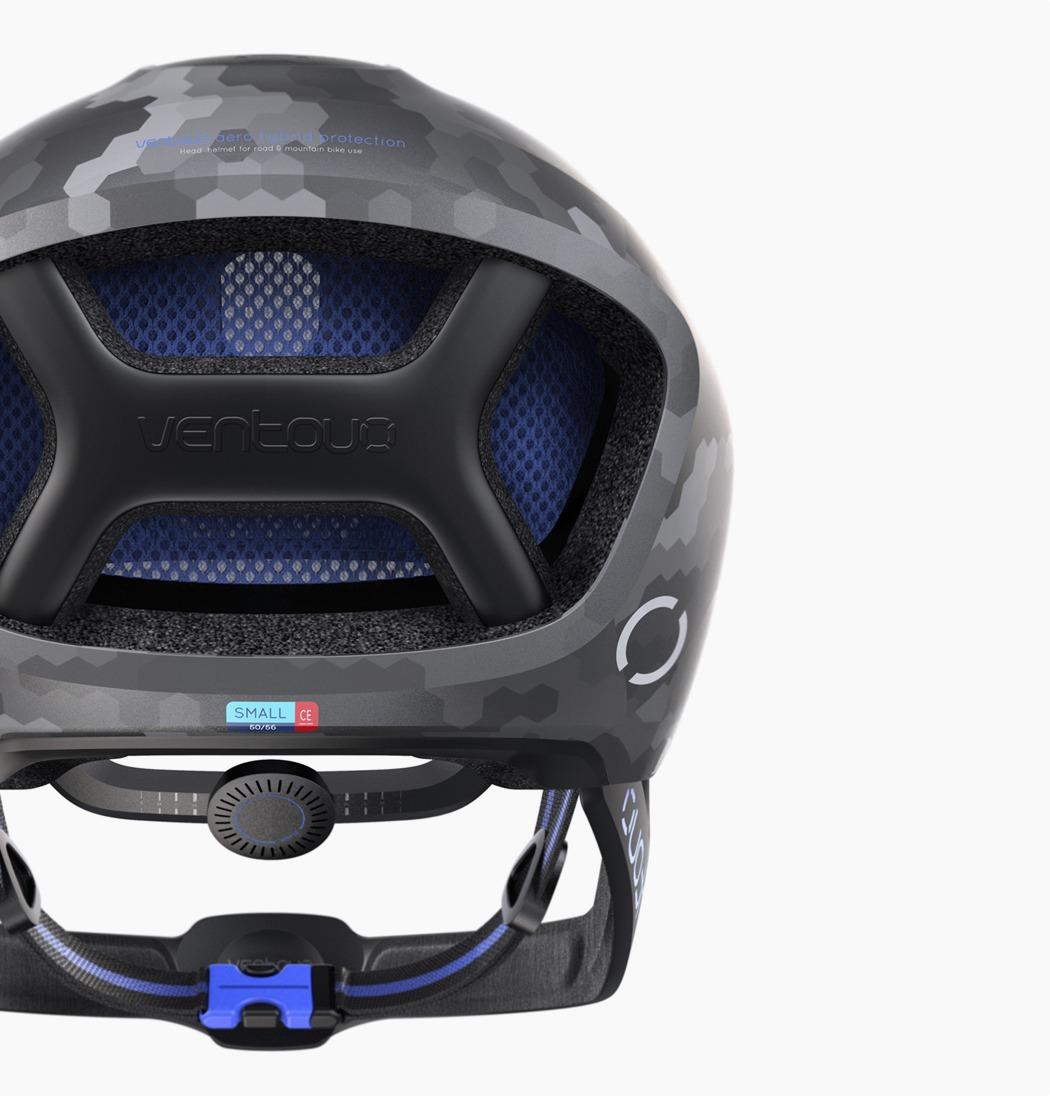 ventoux_hybrid_helmet_10