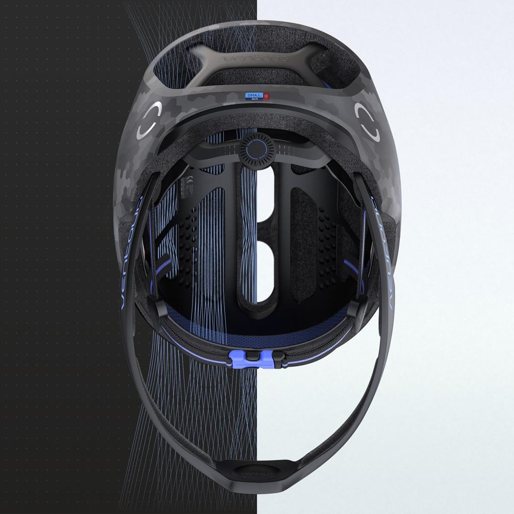 ventoux_hybrid_helmet_11