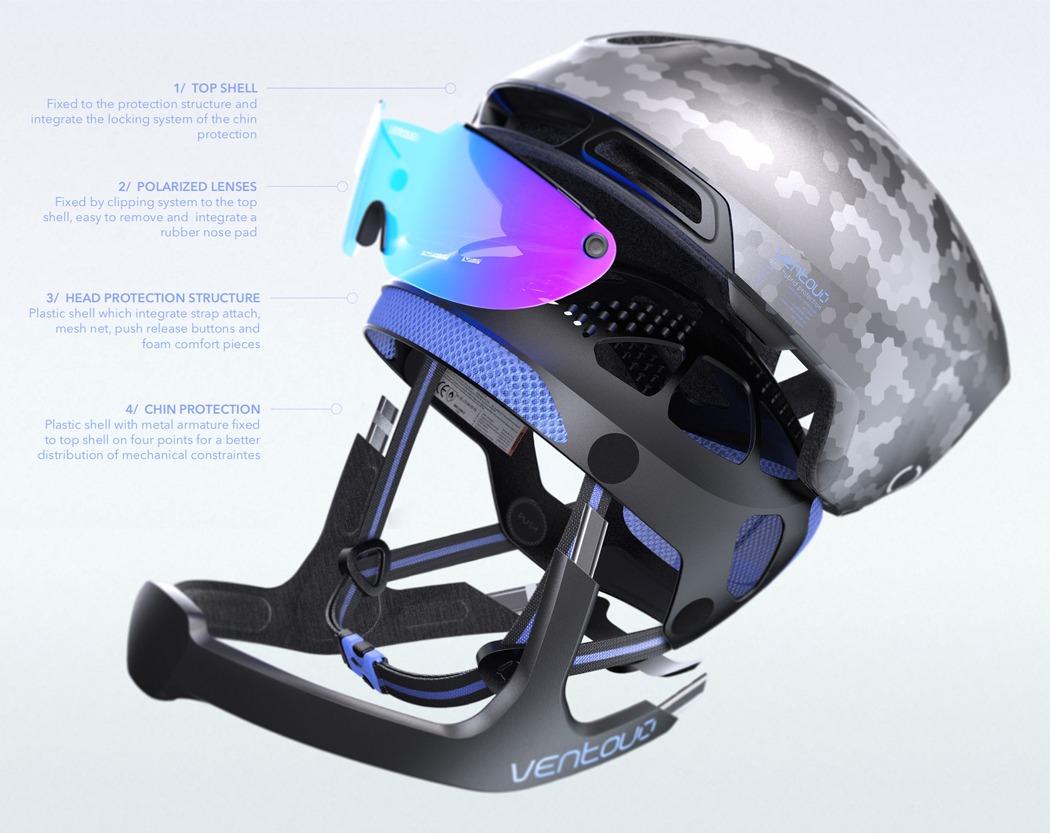 ventoux_hybrid_helmet_13